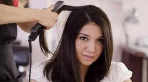 catok-rambut